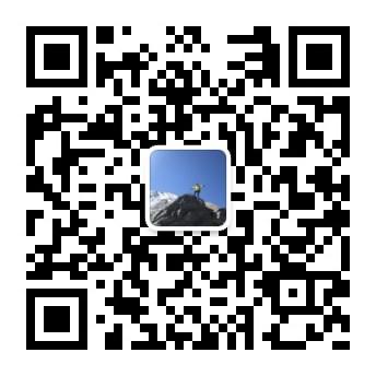 qrcode_for_gh_a532e59e01a9_344.jpg